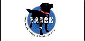 Bark Animal Rescue & Rehab for K9's Long Island